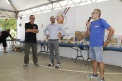 03/09/2017 - GF Tozzona - Premiazione Circuito Romagnolo