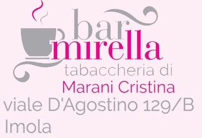 Bar Mirella