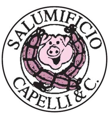 salumificio_capelli
